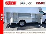 2021 GMC Savana 3500 4x2, Supreme Spartan Service Utility Van #510027 - photo 18