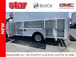 2021 GMC Savana 3500 4x2, Supreme Spartan Service Utility Van #510027 - photo 19