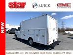 2021 GMC Savana 3500 4x2, Supreme Spartan Service Utility Van #510027 - photo 7