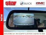 2021 GMC Savana 4500 DRW 4x2, Morgan Parcel Aluminum Cutaway Van #510042 - photo 15