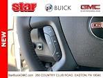 2021 GMC Savana 4500 DRW 4x2, Morgan Parcel Aluminum Cutaway Van #510042 - photo 17