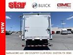 2021 GMC Savana 4500 DRW 4x2, Morgan Parcel Aluminum Cutaway Van #510042 - photo 8