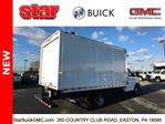 2019 Savana 3500 4x2,  Morgan Parcel Aluminum Cutaway Van #590004 - photo 7