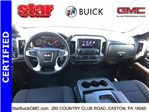 2015 Sierra 1500 Crew Cab 4x4,  Pickup #7399 - photo 19