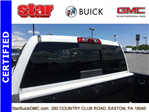 2015 Sierra 1500 Crew Cab 4x4,  Pickup #7399 - photo 29