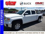 2015 Sierra 1500 Crew Cab 4x4,  Pickup #7399 - photo 5