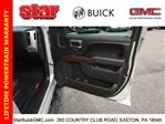 2015 Sierra 1500 Crew Cab 4x4,  Pickup #7455 - photo 11