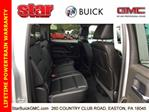 2015 Sierra 1500 Crew Cab 4x4,  Pickup #7455 - photo 12
