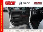 2015 Sierra 1500 Crew Cab 4x4,  Pickup #7455 - photo 16