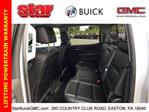 2015 Sierra 1500 Crew Cab 4x4,  Pickup #7455 - photo 17