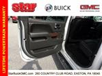2015 Sierra 1500 Crew Cab 4x4,  Pickup #7455 - photo 18