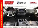 2015 Sierra 1500 Crew Cab 4x4,  Pickup #7455 - photo 19