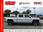 2015 Sierra 1500 Crew Cab 4x4,  Pickup #7455 - photo 3