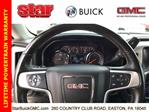 2015 Sierra 1500 Crew Cab 4x4,  Pickup #7455 - photo 25
