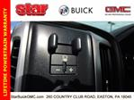 2015 Sierra 1500 Crew Cab 4x4,  Pickup #7455 - photo 28