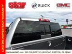 2015 Sierra 1500 Crew Cab 4x4,  Pickup #7455 - photo 30