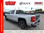 2015 Sierra 1500 Crew Cab 4x4,  Pickup #7455 - photo 7