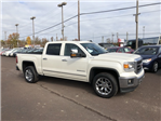 2015 Sierra 1500 Crew Cab 4x4 Pickup #0893 - photo 1