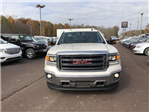 2015 Sierra 1500 Crew Cab 4x4 Pickup #0893 - photo 3