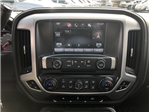 2015 Sierra 1500 Crew Cab 4x4 Pickup #0893 - photo 21
