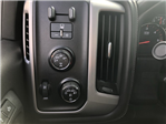 2015 Sierra 1500 Crew Cab 4x4 Pickup #0893 - photo 31