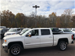 2015 Sierra 1500 Crew Cab 4x4 Pickup #0893 - photo 5