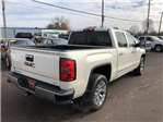 2015 Sierra 1500 Crew Cab 4x4 Pickup #0893 - photo 2
