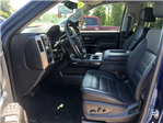 2016 Sierra 1500 Crew Cab 4x4,  Pickup #1102 - photo 18