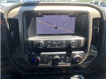 2016 Sierra 1500 Crew Cab 4x4,  Pickup #1102 - photo 23