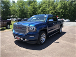 2016 Sierra 1500 Crew Cab 4x4,  Pickup #1102 - photo 4