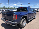 2016 Sierra 1500 Crew Cab 4x4,  Pickup #1102 - photo 2