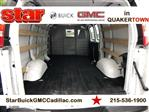 2017 Savana 2500,  Empty Cargo Van #1107 - photo 11