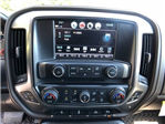 2017 Silverado 1500 Crew Cab 4x4,  Pickup #1109 - photo 22