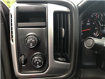 2016 Sierra 1500 Crew Cab 4x4,  Pickup #1132 - photo 27