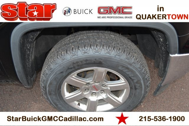 2015 Sierra 1500 Crew Cab 4x4,  Pickup #1136 - photo 5