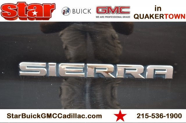 2015 Sierra 1500 Crew Cab 4x4,  Pickup #1136 - photo 6