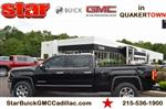 2015 Sierra 1500 Crew Cab 4x4,  Pickup #1136 - photo 3