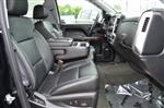 2015 Sierra 1500 Crew Cab 4x4,  Pickup #1170 - photo 6
