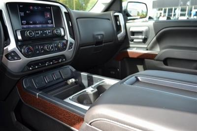 2015 Sierra 1500 Crew Cab 4x4,  Pickup #1174 - photo 14