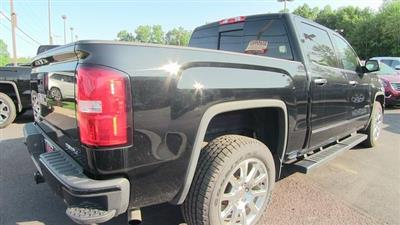 2015 Sierra 1500 Crew Cab 4x4,  Pickup #1197 - photo 8