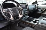 2015 Sierra 1500 Crew Cab 4x4,  Pickup #1204 - photo 11