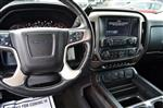 2015 Sierra 1500 Crew Cab 4x4,  Pickup #1204 - photo 12
