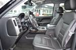 2016 Sierra 1500 Crew Cab 4x4,  Pickup #1221 - photo 7