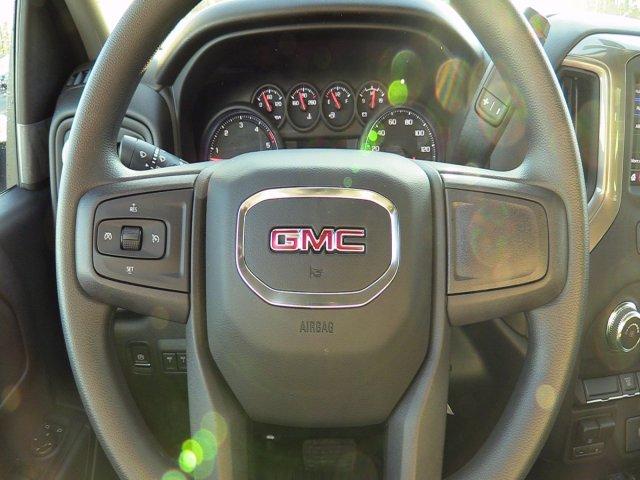 2020 GMC Sierra 3500 Regular Cab 4x4, Reading Service Body #Q20099 - photo 28