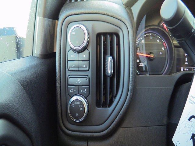 2020 GMC Sierra 3500 Regular Cab 4x4, Reading Service Body #Q20099 - photo 31