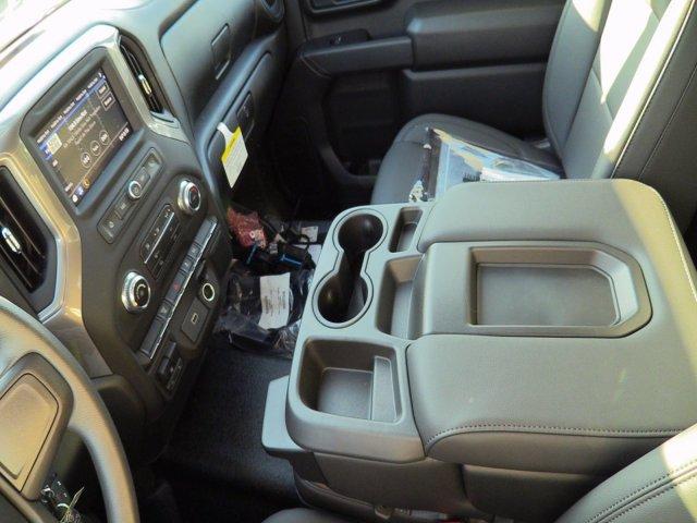 2020 GMC Sierra 3500 Regular Cab 4x4, Reading Service Body #Q20099 - photo 37