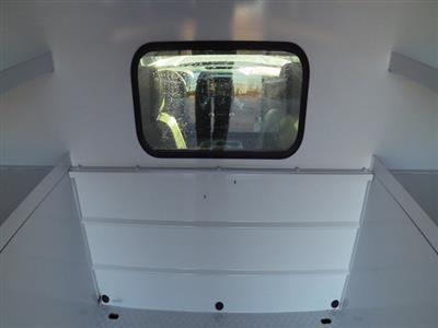 2020 GMC Sierra 3500 Regular Cab 4x4, Reading Service Body #Q20099 - photo 17