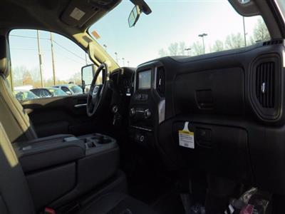 2020 GMC Sierra 3500 Regular Cab 4x4, Reading Service Body #Q20099 - photo 23