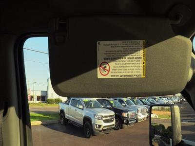 2020 GMC Sierra 3500 Regular Cab 4x4, Reading Service Body #Q20099 - photo 41