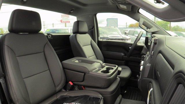 2020 GMC Sierra 3500 Regular Cab 4x4, Reading SL Service Body #Q20101 - photo 16